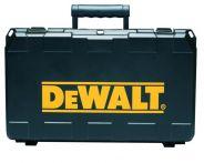 DeWalt Koffer Einhand-WS ausser D28117/D28137 DE4037-XJ