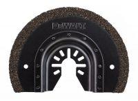 DeWalt Hartmetall Segmentsägeblatt 95 mm DT20717-QZ