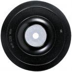 DeWalt Schleif- u. Polierteller  178mm M14 DT3612-QZ