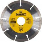 DeWalt DiaTS 125 segm. ECO DT3711-QZ