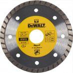 DeWalt DiaTS 125 TURBO ECO DT3712-QZ