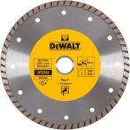 DeWalt DiaTS 180 TURBO ECO DT3722-QZ