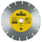 DeWalt DiaTS 230 segm. ECO DT3731-QZ