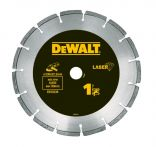 DeWalt DiaTS 230 allg. Baumat. LASER HP DT3743-XJ