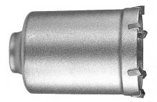 DeWalt HB-Krone SDS-max 50x107mm DT6761-QZ