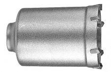 DeWalt HB-Krone SDS-max 80x107mm DT6763-QZ