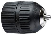 DeWalt Sp.futter 13mm 1/2 Zollx20 2tlg. Kunstst. DT7002-QZ
