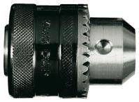 DeWalt Bohrf. 13mm 1/2x20 + Schluessel DT7012-QZ
