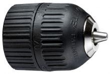 DeWalt Sp.futter 13mm 1/2 Zollx20 2tlg. Schlagfest DT7044-QZ