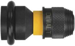 DeWalt Adapter Schlagschrauber 1/2 Zoll auf 1/4 Zoll DT7508-QZ