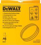 DeWalt Saegeband 2215x10x0.4 6mm DT8472-QZ