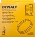 DeWalt Saegeband 2215x16x0.6 4mm DT8473-QZ