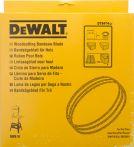 DeWalt Saegeband 2215x10x0.4 4mm DT8474-QZ