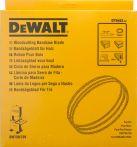 DeWalt Saegeband 2095x6x0.6 3.2mm DT8483-QZ