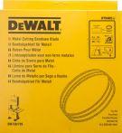 DeWalt Saegeband 2095x12x0.6 3.2mm DT8485-QZ