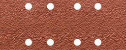 DeWalt Schleibl 93x230 K60 Papier 8-L 10 St. DT8590-QZ