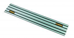 DeWalt Fuehrungsschiene TKS 1000 mm DWS5021-XJ