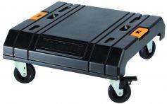 DeWalt TSTAK Cart DWST1-71229