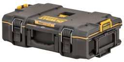 DEWALT TOUGHSYSTEM 2.0 DS165 Box DWST83293-1