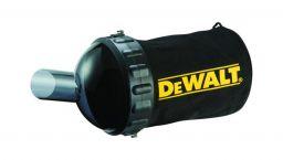 DeWalt Spaenefangsack für DCP580NT DWV9390-XJ