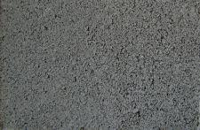 Diephaus Palisaden-Bordstein Mini anthrazit 9,1x25x6 cm