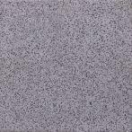Diephaus Terrassenplatte Rustica Nano grau-granit - 40x40x4 cm Art. Nr.: 411911