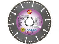 DISC Dia-Scheibe All-Trenner Diamant beschichtet