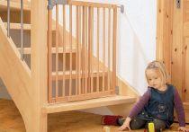 Dolle Kindersicherheitsgitter Pia Art.Nr.: 600722