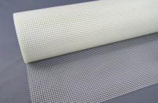 Epasit Epatherm etw Glasfasergewebe MW 3,5x3,5 - 1 m breit