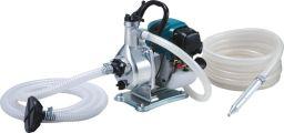 Makita Benzin-Wasserpumpe 7.800 l/h EW1060HX