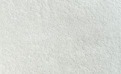 Diephaus Blockstufe Die Belgische grau-weiß - 100x35x15 cm Art. Nr.: 727225