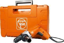 Fein Bohrmaschine bis 10 mm BOP 10 Set / 500 W - 72055361000