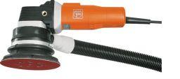 Fein Exzenterschleifer MSf 636-1 380 W - 72207800225