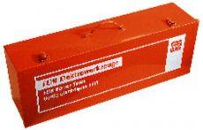 Fein Werkzeugkoffer - 33901021011