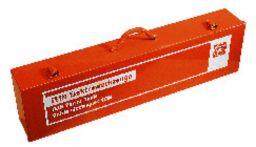 Fein Werkzeugkoffer - 33901022014