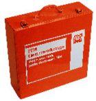 Fein Werkzeugkoffer - 33901032013