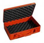 Fein Werkzeugkoffer zg - 33901045018