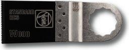 Fein Standard E-Cut-Sägeblatt 1er Pack - 63502135019
