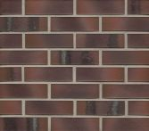 Feldhaus Klinkerriemchen carbona R561NF14 240x14x71mm - ardor maritimo