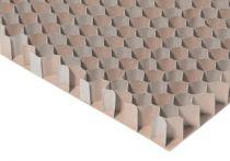 Fermacell Estrich-Wabe 1.500x1.000 mm, Dicke 30 mm