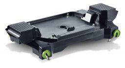 Festool Adapterplatte UG-AD-KS 60, EAN: 4014549276068