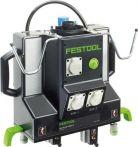 Festool Energie-/Absaugampel EAA EW/DW CT/SRM/M-EU, EAN: 4014549111123
