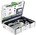 Festool Zubehör-Set FS-SYS/2, EAN: 4014549149324