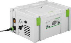 Festool Vakuumpumpe VAC SYS VP, EAN: 4014549075814