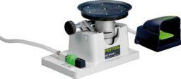 Festool Vakuumeinheit VAC SYS SE 1, EAN: 4014549075821