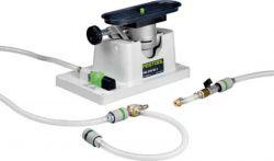 Festool Vakuumeinheit VAC SYS SE 2, EAN: 4014549075838