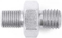 Festool Adapter MA M14-M14