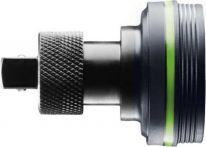 Festool Adapter AD-3/8 Zoll FF, EAN: 4014549204344