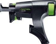 Festool Magazinvorsatz AF 55-DWC, EAN: 4014549204351