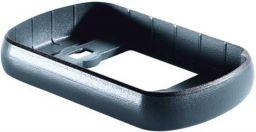 Festool Gummi-Akkupackrahmen GR-BPC 15/18, EAN: 4014549206379